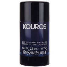Yves Saint Laurent Kouros 75ml - Deodorant...