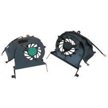 Qoltec Fan for Acer Aspire 4220/4520