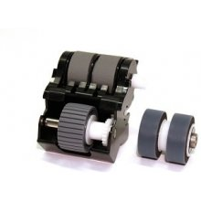 Canon Exchange Roller Kit