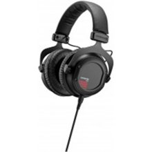 Beyerdynamic CUSTOM ONE PRO PLUS...