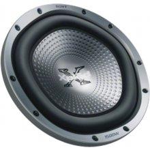 Sony XS-GTR121L