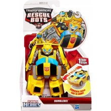 HASBRO TRA RSB Do Transformacji Bumblebee