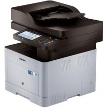 Printer Samsung SL-C2680FX 26pp 9600x600...
