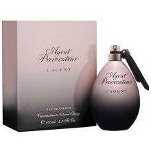Agent Provocateur L´Agent, EDP 50ml, parfüüm...