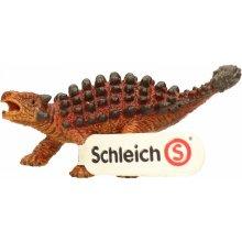 Schleicher SCHLEICH Saichania, mini