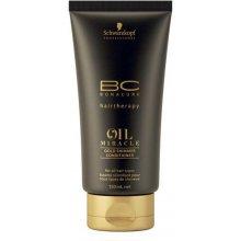 Schwarzkopf Professional Bonacure Oil...