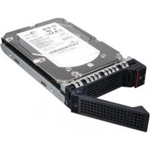 "LENOVO ThinkServer 2.5"" 300GB 15K SAS 6Gbps..."
