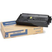 Тонер Kyocera TK-7205 tooner (35 000 lk)