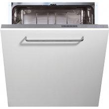 Посудомоечная машина Teka DW8 55 FI...
