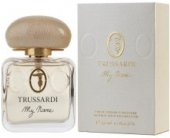 Trussardi My Name EDP 100ml -...