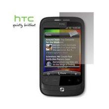 HTC Ekraanikaitsekile Wildfire, 1 tk