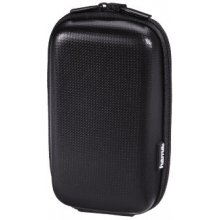 Hama HARDCASE GALAXIE CAMERA BAG 90L BLACK