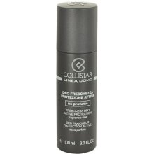 Collistar Men Freshness Deo Active...