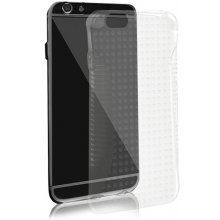 Qoltec Premium чехол для smartphone Huawei...