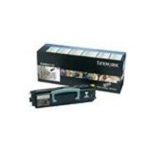Tooner Lexmark X340H11G Rückgabe Toner