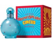 Britney Spears Circus Fantasy EDP 100ml -...