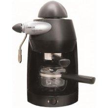 Kohvimasin Momert Espressomasin 11115 must