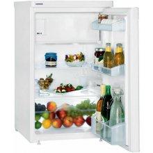 Холодильник LIEBHERR, A+, 85cm