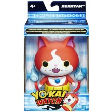 HASBRO YKA Mood Reveal Jibanyan
