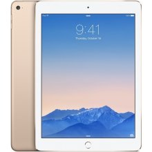Планшет Apple iPad Air 2 Wi-Fi 16GB iOS gold