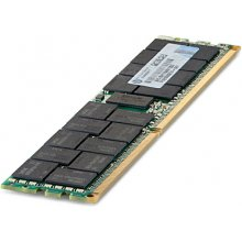 Mälu HEWLETT PACKARD ENTERPRISE HP 8GB 2Rx4...