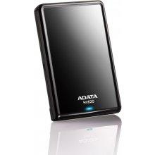 Жёсткий диск ADATA DashDrive HV620 1TB 2.5...