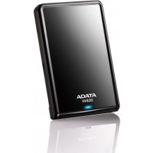 Жёсткий диск ADATA внешний HDD Classic HV620...