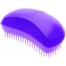Tangle Teezer The Original Hairbrush Purple...