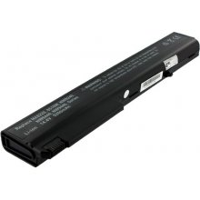 Whitenergy aku HP NX7400/NX8200 5200mAh...