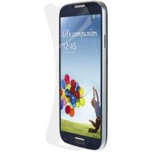 BELKIN Samsung F8M813BT2, Samsung, Mobile...