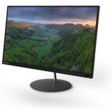 Монитор LENOVO ThinkVision X24 23.8-inch...