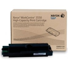 Xerox Toner black | High maht | 11000pgs |...