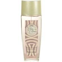 Celine Dion All For Love, Deodorant 75ml...