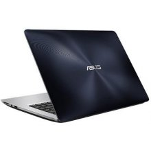 Ноутбук Asus Notebook | | X556UA-XO276T |...
