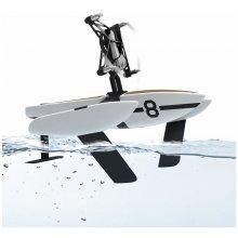 PARROT Hydrofoil Drone Minidrone новый Z