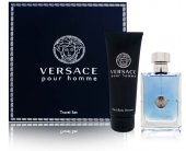 Versace Pour Homme Set2 (EDT 30ml + Shower...