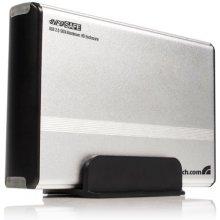"""Тонер Kyocera StarTech.com InfoSafe 3.5"""" USB..."""