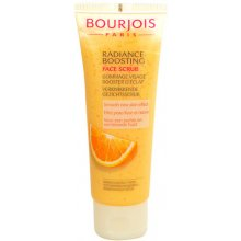 BOURJOIS Paris Radiance Boosting Face Scrub...