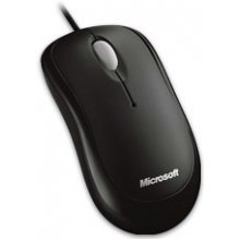 Мышь Microsoft Ready Mouse, USB, оптическая...