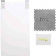 HTC Ekraanikaitsekile One M9, premium