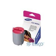Tooner Samsung Toner CLP-M300A 1.000 Seiten