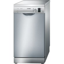 Nõudepesumasin BOSCH SPS53E18EU Dishwasher