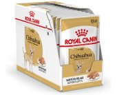 Royal Canin Chichuahua (упаковка: 12x85g)...