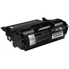Тонер DELL High ёмкость Toner Cartridge...