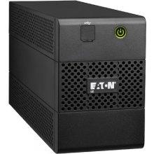 UPS Eaton 5E 850VA/480W line-interactive, 4...