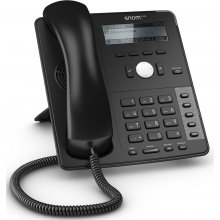 Telefon Snom D715