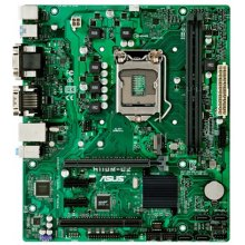 Emaplaat Asus Asus H110M-C2/CSM Corporate...
