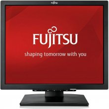 Monitor Fujitsu Siemens Fujitsu E19-7 E...