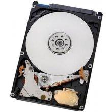 """Жёсткий диск HGST 6.3cm (2.5"""") 1TB SATA3..."""