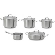 Teka Cookware set